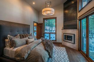 Listing Image 14 for 9513 Cloudcroft Court, Truckee, CA 96161
