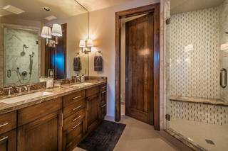 Listing Image 17 for 9513 Cloudcroft Court, Truckee, CA 96161
