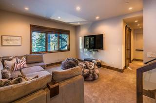 Listing Image 19 for 9513 Cloudcroft Court, Truckee, CA 96161
