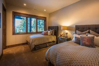 Listing Image 20 for 9513 Cloudcroft Court, Truckee, CA 96161