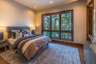 Listing Image 21 for 9513 Cloudcroft Court, Truckee, CA 96161