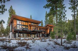 Listing Image 3 for 9513 Cloudcroft Court, Truckee, CA 96161