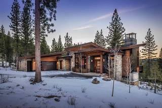 Listing Image 4 for 9513 Cloudcroft Court, Truckee, CA 96161