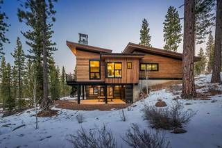 Listing Image 6 for 9513 Cloudcroft Court, Truckee, CA 96161