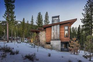 Listing Image 7 for 9513 Cloudcroft Court, Truckee, CA 96161