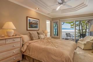 Listing Image 11 for 8000 North Lake Boulevard, Kings Beach, CA 96143