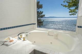 Listing Image 12 for 8000 North Lake Boulevard, Kings Beach, CA 96143