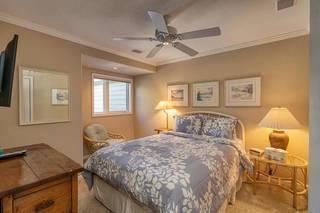 Listing Image 14 for 8000 North Lake Boulevard, Kings Beach, CA 96143