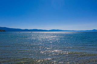 Listing Image 18 for 8000 North Lake Boulevard, Kings Beach, CA 96143
