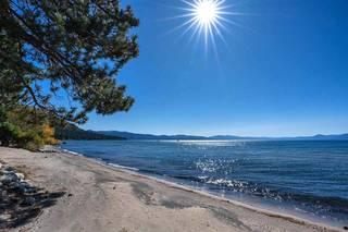 Listing Image 19 for 8000 North Lake Boulevard, Kings Beach, CA 96143