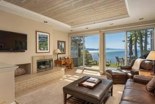 Listing Image 2 for 8000 North Lake Boulevard, Kings Beach, CA 96143