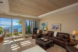 Listing Image 3 for 8000 North Lake Boulevard, Kings Beach, CA 96143