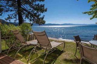 Listing Image 4 for 8000 North Lake Boulevard, Kings Beach, CA 96143