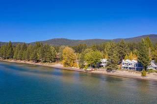 Listing Image 5 for 8000 North Lake Boulevard, Kings Beach, CA 96143