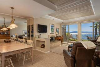Listing Image 6 for 8000 North Lake Boulevard, Kings Beach, CA 96143