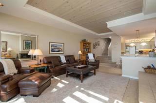 Listing Image 7 for 8000 North Lake Boulevard, Kings Beach, CA 96143