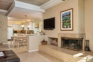 Listing Image 8 for 8000 North Lake Boulevard, Kings Beach, CA 96143