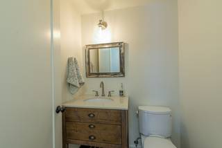 Listing Image 12 for 11348 Huntsman Leap, Truckee, CA 96161