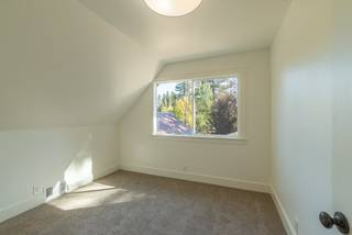 Listing Image 14 for 11348 Huntsman Leap, Truckee, CA 96161