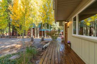 Listing Image 17 for 11348 Huntsman Leap, Truckee, CA 96161