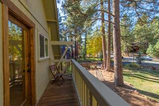 Listing Image 18 for 11348 Huntsman Leap, Truckee, CA 96161