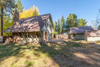 Listing Image 19 for 11348 Huntsman Leap, Truckee, CA 96161