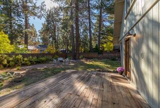 Listing Image 20 for 11348 Huntsman Leap, Truckee, CA 96161