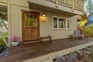 Listing Image 2 for 11348 Huntsman Leap, Truckee, CA 96161