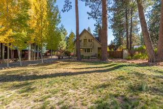Listing Image 21 for 11348 Huntsman Leap, Truckee, CA 96161