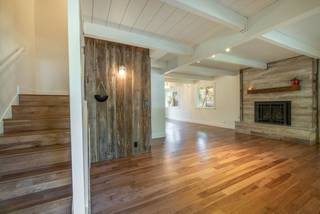 Listing Image 3 for 11348 Huntsman Leap, Truckee, CA 96161