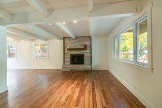Listing Image 4 for 11348 Huntsman Leap, Truckee, CA 96161