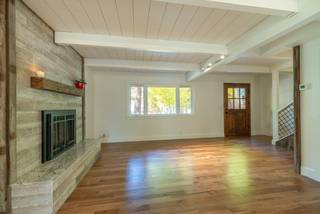 Listing Image 5 for 11348 Huntsman Leap, Truckee, CA 96161
