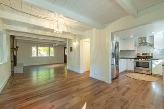 Listing Image 6 for 11348 Huntsman Leap, Truckee, CA 96161