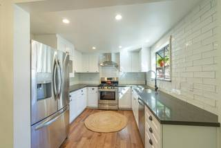 Listing Image 7 for 11348 Huntsman Leap, Truckee, CA 96161