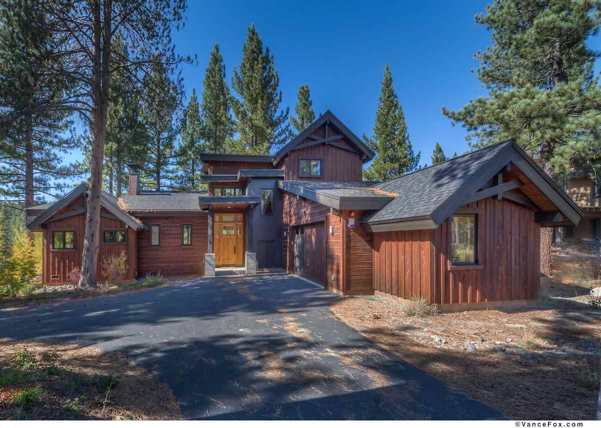 Image for 11270 Henness Road, Truckee, CA 96161