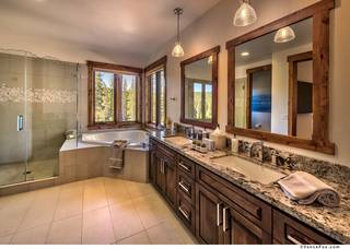 Listing Image 12 for 11270 Henness Road, Truckee, CA 96161