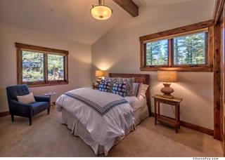 Listing Image 14 for 11270 Henness Road, Truckee, CA 96161