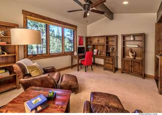Listing Image 17 for 11270 Henness Road, Truckee, CA 96161