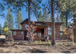 Listing Image 21 for 11270 Henness Road, Truckee, CA 96161