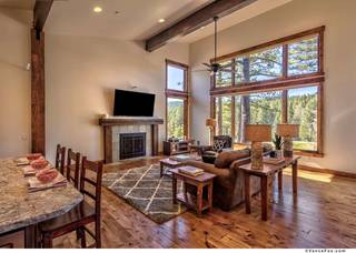 Listing Image 3 for 11270 Henness Road, Truckee, CA 96161
