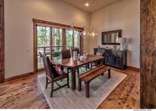 Listing Image 4 for 11270 Henness Road, Truckee, CA 96161