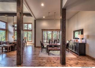 Listing Image 5 for 11270 Henness Road, Truckee, CA 96161