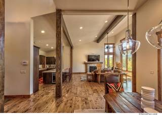 Listing Image 6 for 11270 Henness Road, Truckee, CA 96161