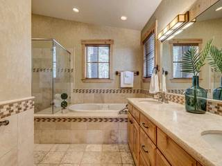 Listing Image 12 for 11608 China Camp Road, Truckee, CA 96161-9999