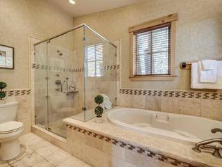Listing Image 13 for 11608 China Camp Road, Truckee, CA 96161-9999