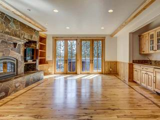 Listing Image 14 for 11608 China Camp Road, Truckee, CA 96161-9999