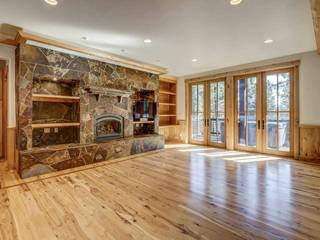 Listing Image 15 for 11608 China Camp Road, Truckee, CA 96161-9999