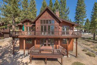 Listing Image 18 for 11608 China Camp Road, Truckee, CA 96161-9999