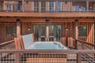 Listing Image 19 for 11608 China Camp Road, Truckee, CA 96161-9999