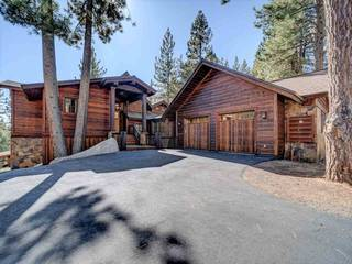Listing Image 2 for 11608 China Camp Road, Truckee, CA 96161-9999